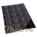 Empreintes-tartelettes-carrées
